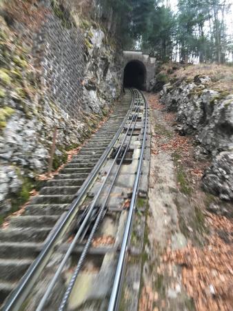Schwyz, Швейцария: photo2.jpg