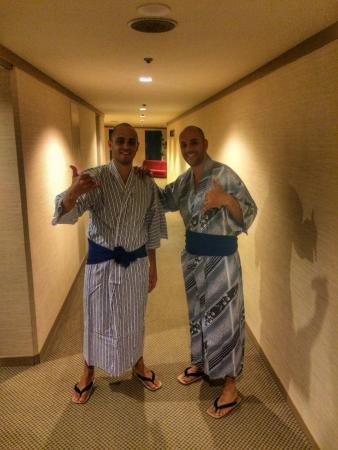 Resort Pia Hakone: photo0.jpg
