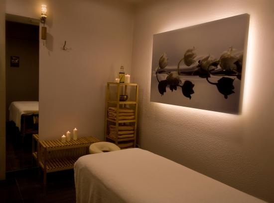 Wai Thai Massage Spa Västra Götaland