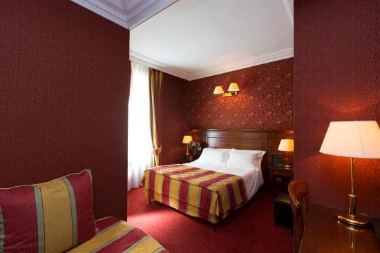 Niel Hotel