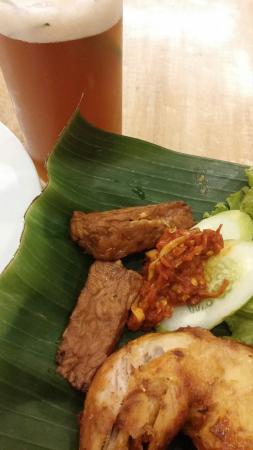 Waroeng Kita Restaurant