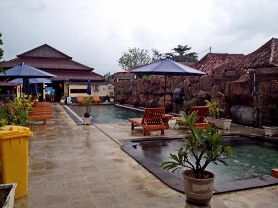 Gili T Resort: photo0.jpg