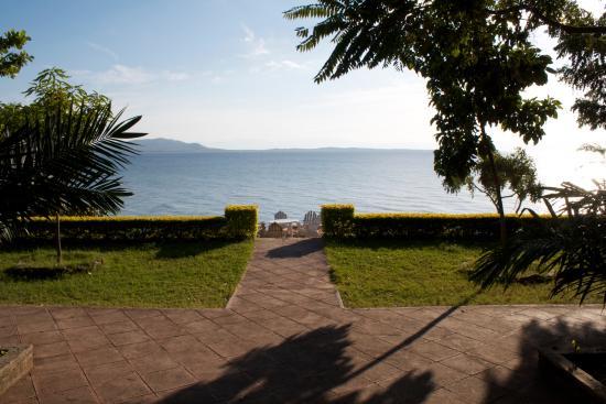 Maji Zuwa Water & Sun Resort