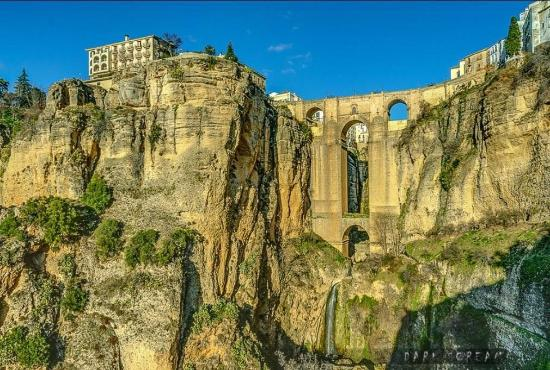 THE 15 BEST Things to Do in Ronda 2019 with s TripAdvisor