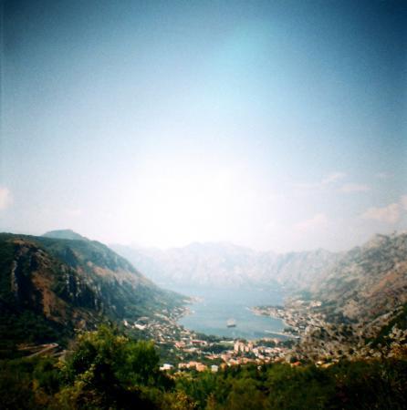 Gemeinde Kotor, Montenegro: Kotor, Montenegro
