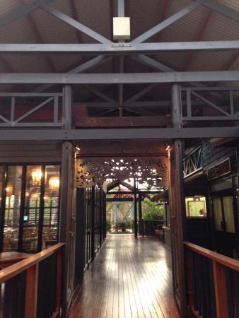 Bali Hai Resort & Spa: photo2.jpg