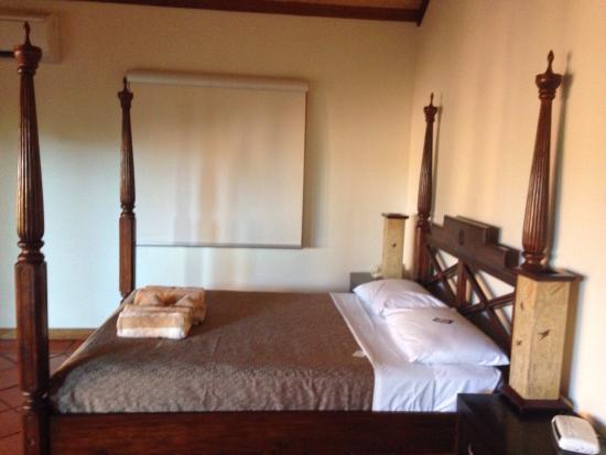 Bali Hai Resort & Spa: photo3.jpg