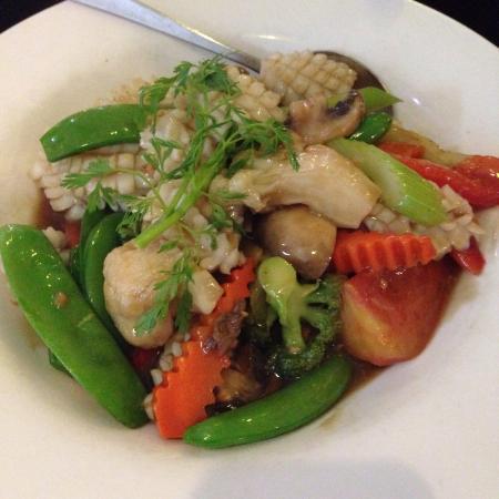 Lido Vietnamese Restaurant: photo2.jpg