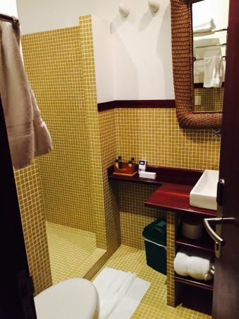 Casa de Isabella - a Kali Hotel: Zimmer