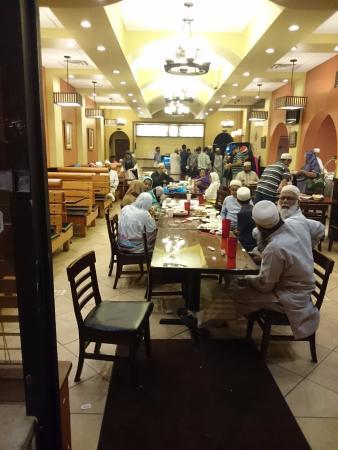 Tempura Halal Restaurant Houston Menu Prices Restaurant Reviews Tripadvisor