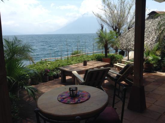 Villa Sumaya張圖片