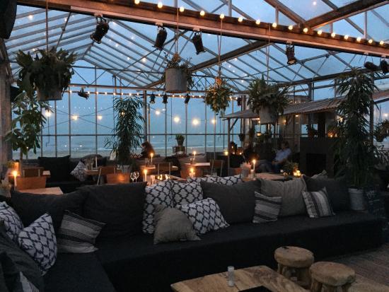 photo0 - picture of branding beachclub, noordwijk - tripadvisor