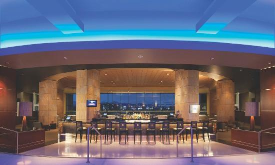 Cheap Hotel Rooms Scottsdale Az