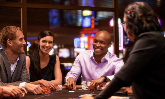 Image result for poker talking