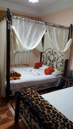 Casa Annasr: photo0.jpg