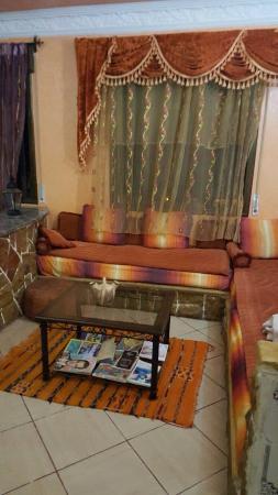 Casa Annasr: photo1.jpg