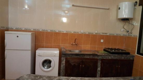 Casa Annasr: photo2.jpg