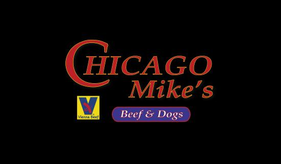 Englewood, CO: Chicago Mike's