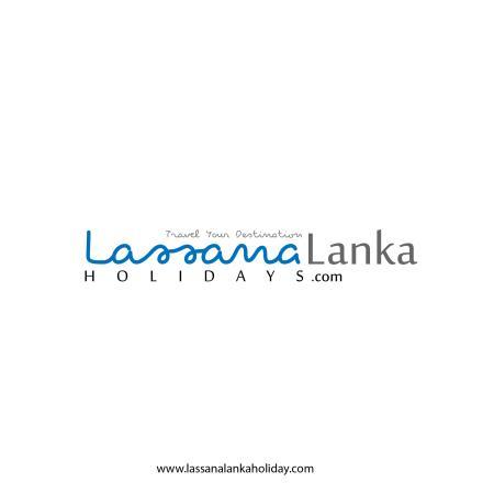 Bentota, Sri Lanka: getlstd_property_photo