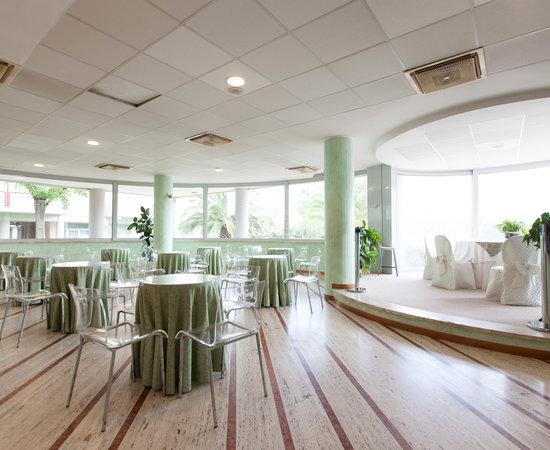 RESIDENCE HOTEL LE TERRAZZE (Grottammare, Marche): Prezzi 2018 e ...