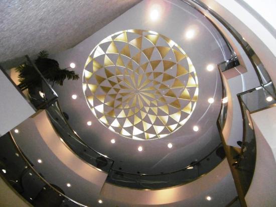Iluminacion Para Baños Turcos: de nivel 86 opiniones 16 opiniones de hoteles 30 votos útiles un