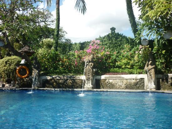 Bali Guest Villas Tripadvisor