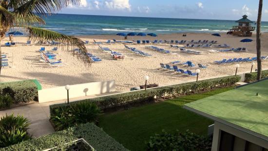 Sunny Isles Beach, Floryda: photo6.jpg