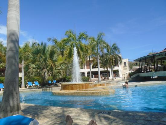 Habitaci n picture of ifa villas bavaro resort spa for Villas bavaro