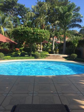Villa Acacia: photo0.jpg