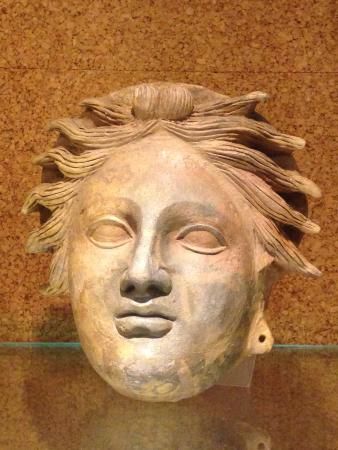 Museo Archeologico Nazionale: photo7.jpg