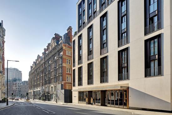 Mercure London Hyde Park | Welcoming Hotel in London