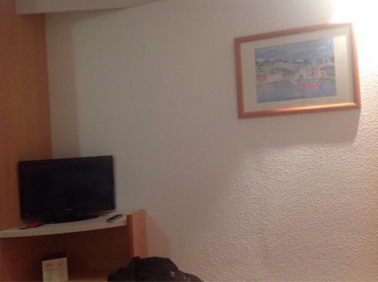 Ibis Irun: photo0.jpg