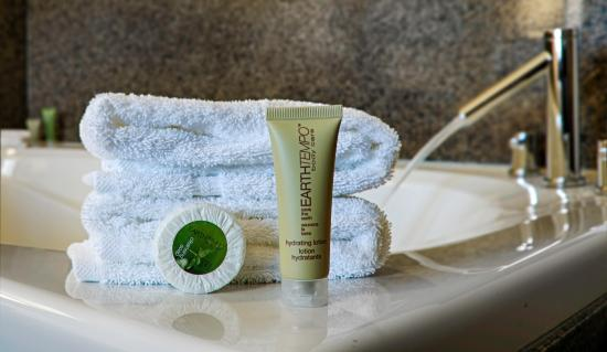 Bathroom Amenities fine bathroom amenities always an elegant and thoughtful touch is