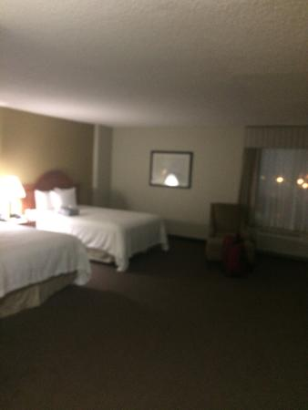 Hilton Garden Inn Louisville Airport: photo0.jpg