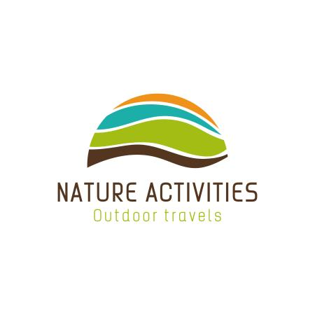 ‪Nature Activities - Outdoor Travels‬