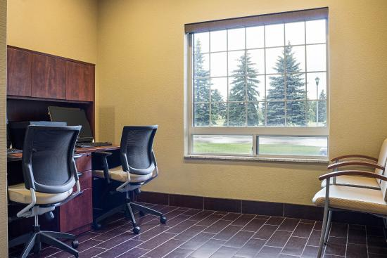Cheap Rooms In Minot Nd