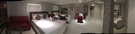Harrison Hotel: photo2.jpg