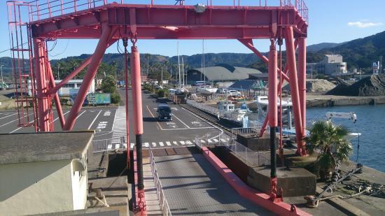 Kagoshima Prefecture, Ιαπωνία: DSC_1245_large.jpg