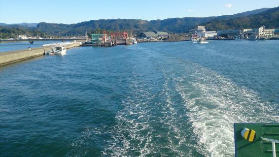 Kagoshima Prefecture, Ιαπωνία: DSC_1255_large.jpg