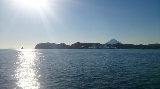 Kagoshima Prefecture, Ιαπωνία: DSC_1264_large.jpg