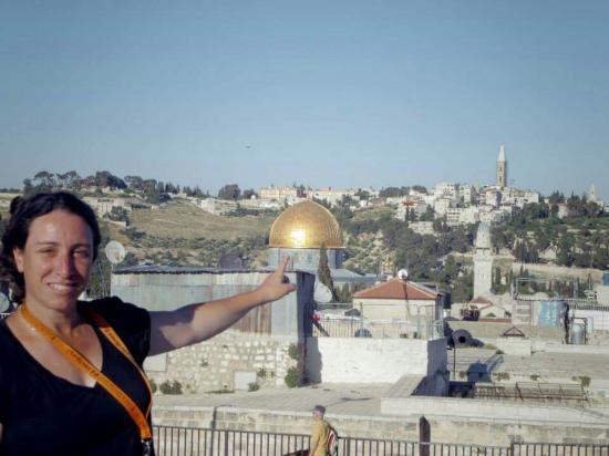 Guide Touristique a Jerusalem Day Tours: FB_IMG_1450483584839_large.jpg