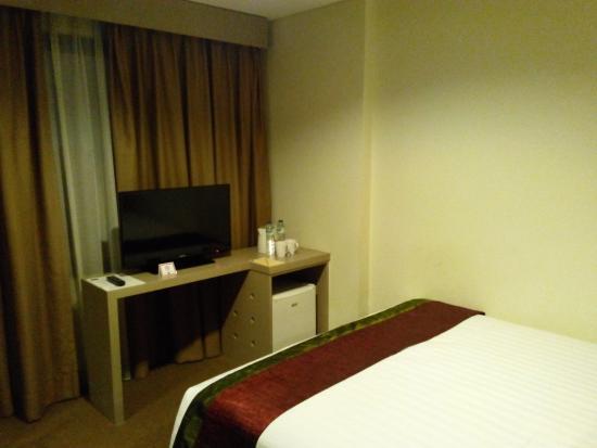Siti Hotel