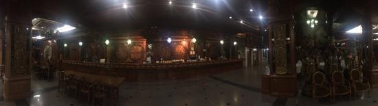 ChiangMai Phucome Hotel: photo0.jpg