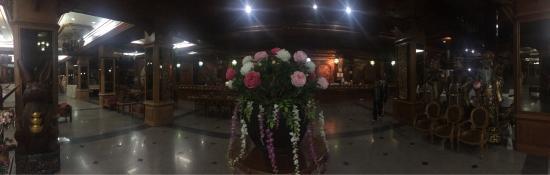 ChiangMai Phucome Hotel: photo1.jpg