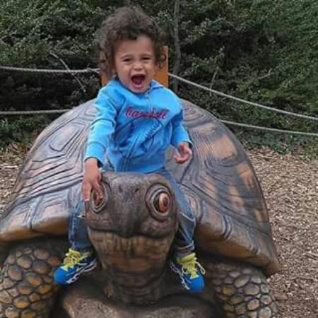 Staten Island Zoo: FB_IMG_1450487778692_large.jpg