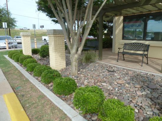 Olive Garden, Abilene - Menu, Prices & Restaurant Reviews - TripAdvisor