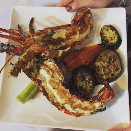 Playa BarcoBar y Restaurante