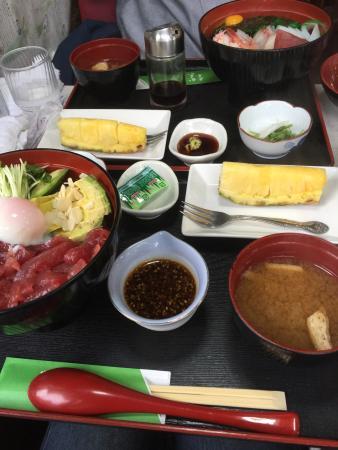 Cafe Kasuga