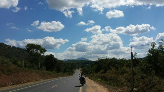 Dalat Easy Rider Club : 20151212_124758_large.jpg
