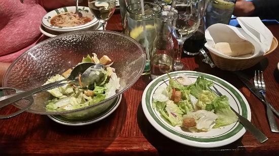 olive garden langhorne 2245 e lincoln hwy menu prices restaurant reviews tripadvisor